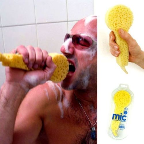 weird-products-actually-exist-part4-1