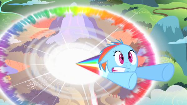Filly_Rainbow_Dash_sonic_rainboom_S1E23