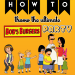 How to Throw the Ultimate Bob's Burgers Party