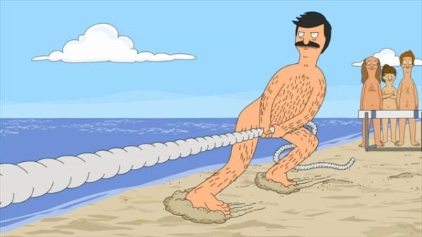 bobs-burgers-nude-beach-640x360