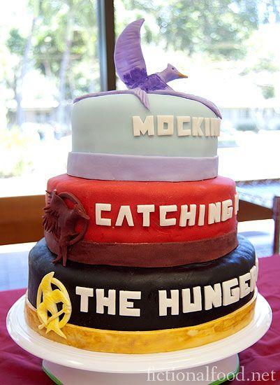 HungerGames_Cake