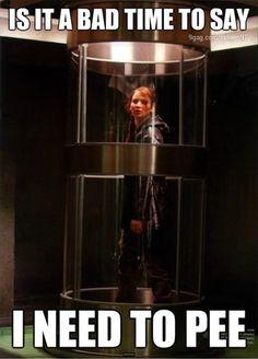 Katniss_Pee
