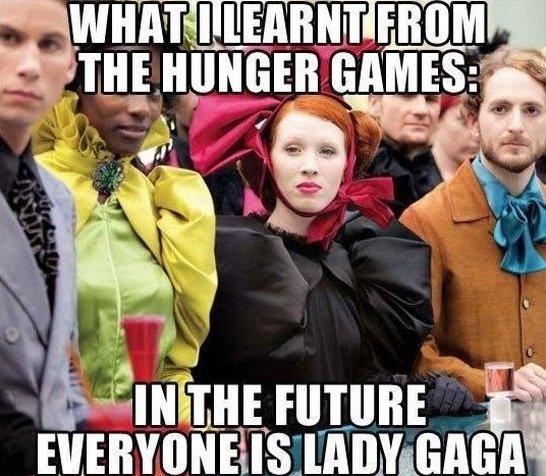 LadyGaga_HungerGames