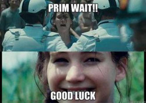 Prim_GoodLuck