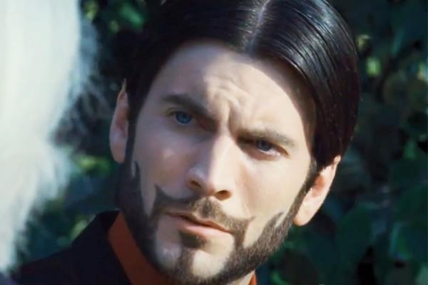 Seneca_Beard