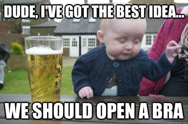 drunk-baby-open-a-bra