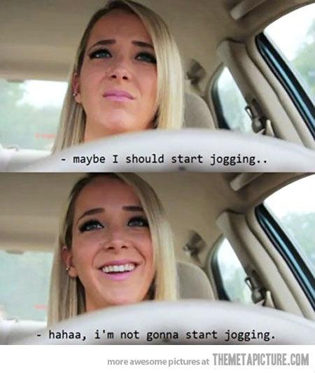 funny-Jenna-Marbles-car