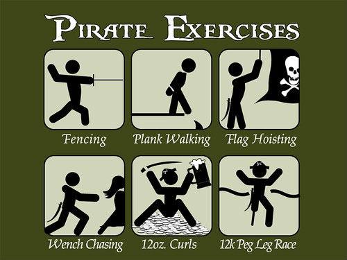 pirate,exercise,funny,fun,iconography,infographics-2c1ba025c32a4ed8e7184229e778758a_h