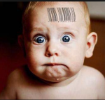 GMO-Baby-1